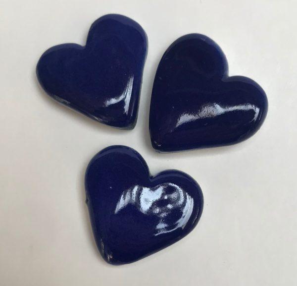 Fat Heart Delft