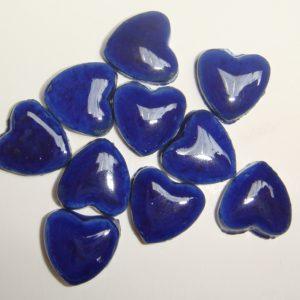 HEA-003 Tiny Hearts Delft