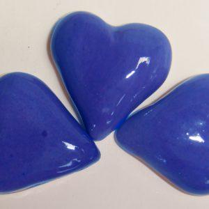 Fat Hearts