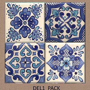 DEL1 PACK