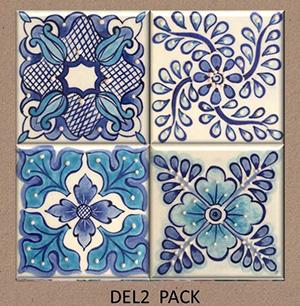 DEL2 PACK
