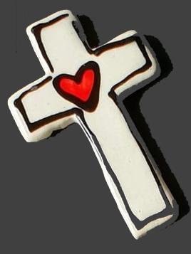FR Cross Medium