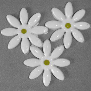 FLO-002 Daisy Large White
