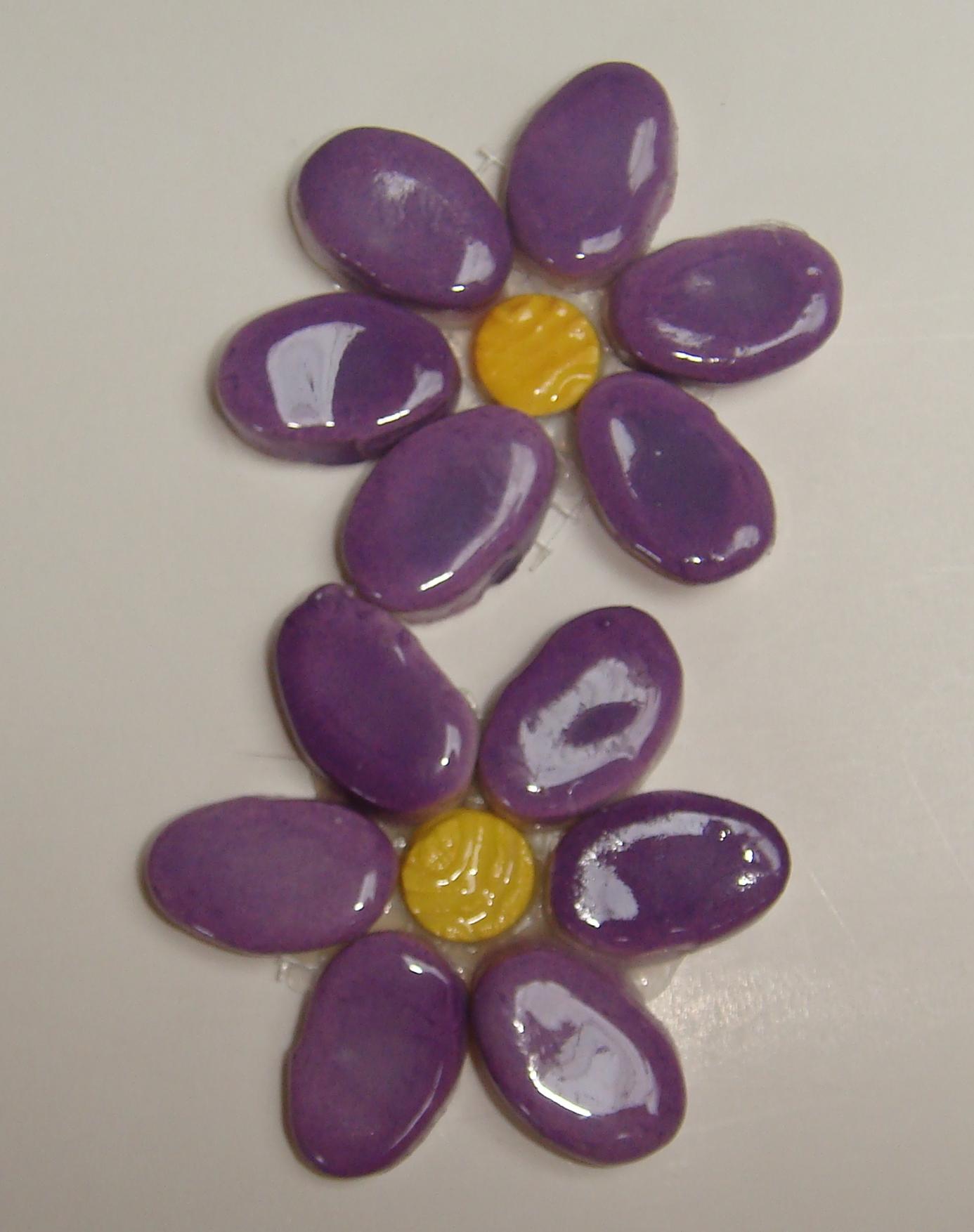 FLO-023 Magnolia Purple