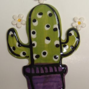 FR-010 Cactus B