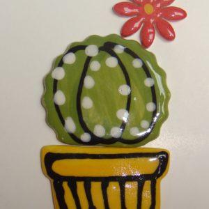 FR-015 Cactus H