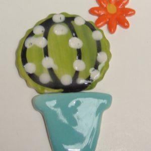 FR-016 Cactus I