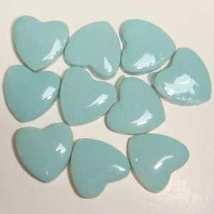 HEA-003 Tiny Hearts Duck Egg