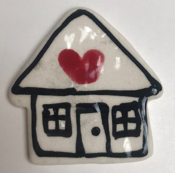 Memories House