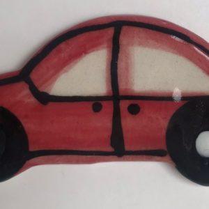 Memories Car