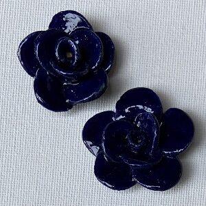 Delft Roses