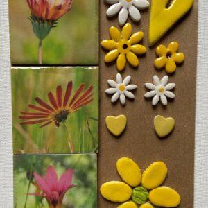 Flowers Med